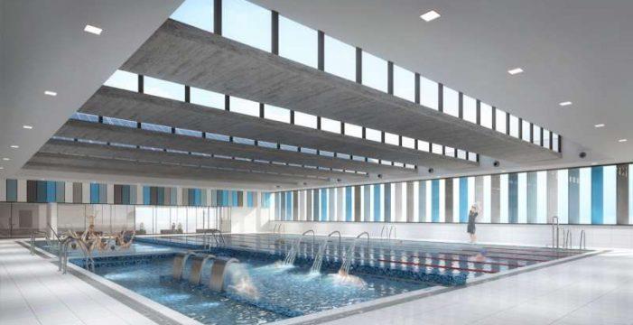 """""""La alcaldesa debe pedir disculpas por los errores cometidos con la piscina de Candelaria"""""""