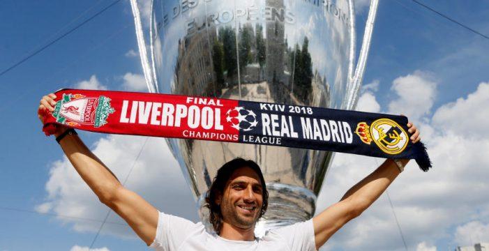 El Real Madrid sueña con agrandar su leyenda con un tercer título seguido