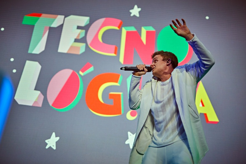 tecnologica12