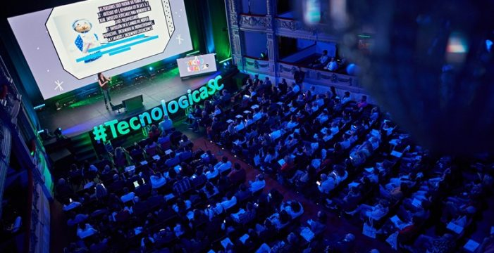 Diversión y conocimiento llevan a Tecnológica a ser 'trending topic'