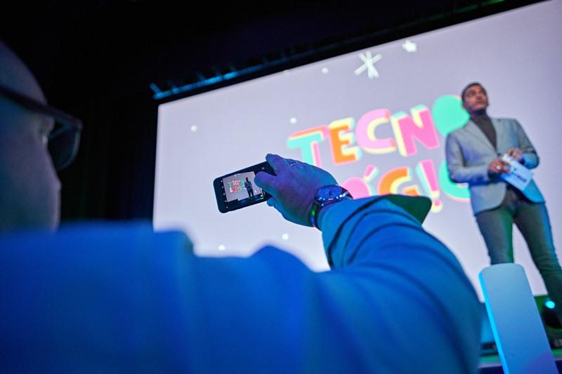 tecnologica3