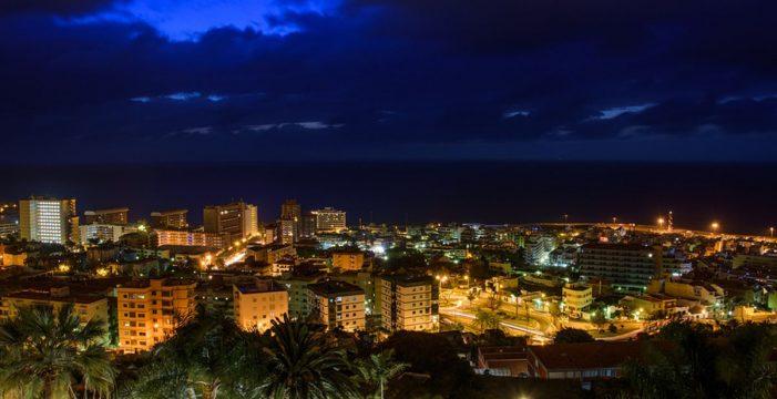 Denuncia que varios hombres la violaron al salir de una discoteca en el Puerto de la Cruz