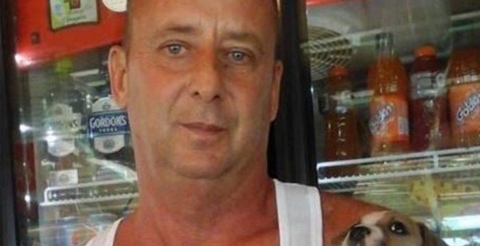 Encuentran el cuerpo descuartizado de un español dentro de una nevera en Venezuela