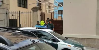 Detenida en La Matanza por matar a su hija