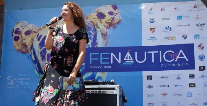 Fenáutica 2018 desembarca en Marina del Sur con música, talleres y deportes acuáticos