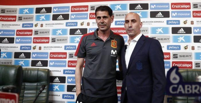Las 18 horas en las que el Madrid dividió a la selección española