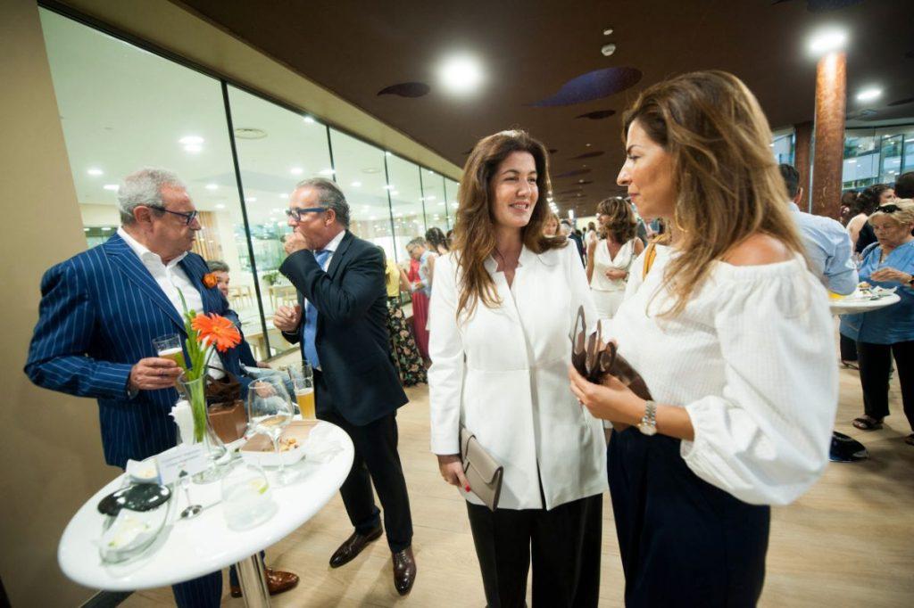 Premios Impulso Sur. Fran Pallero (1)