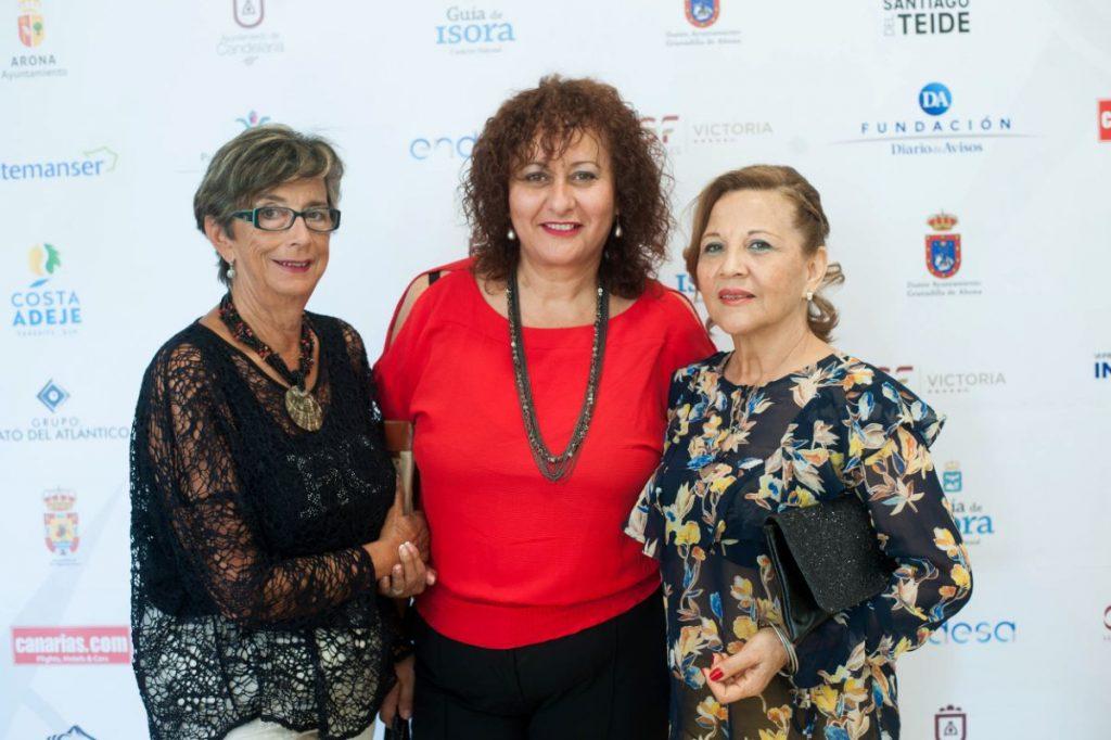 Premios Impulso Sur. Fran Pallero (10)