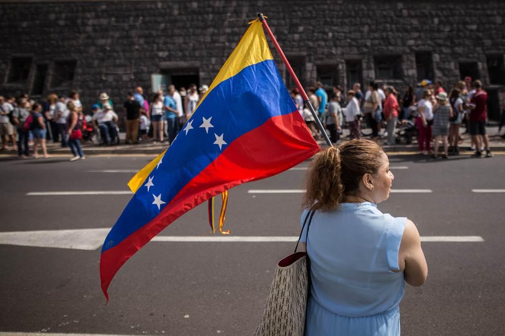 Los solicitantes deberán demostrar que teniendo reconocido el derecho a la pensión de jubilación venezolana no la perciben de la República Bolivariana de Venezuela. | Foto: Andrés Gutiérrez