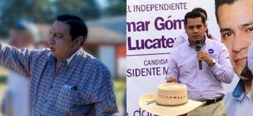 Asesinados a tiros dos candidatos mexicanos a alcalde en menos de 24 horas