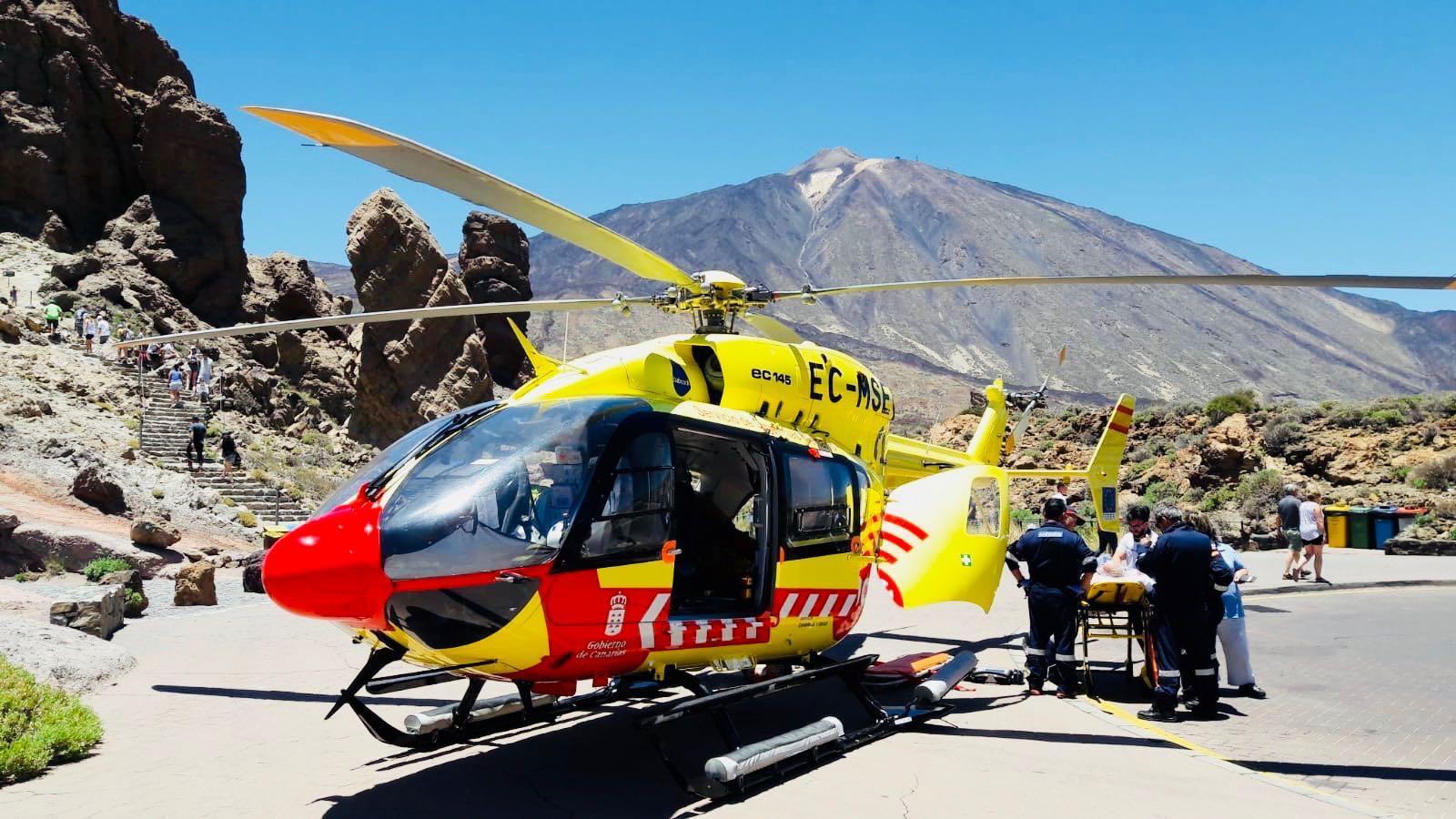 evacuacion_helicoptero