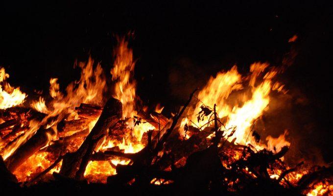 Los 'otros' pueblos de San Juan para disfrutar de la noche más corta