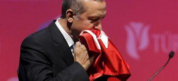 Erdogan se declara ganador de las elecciones presidenciales turcas