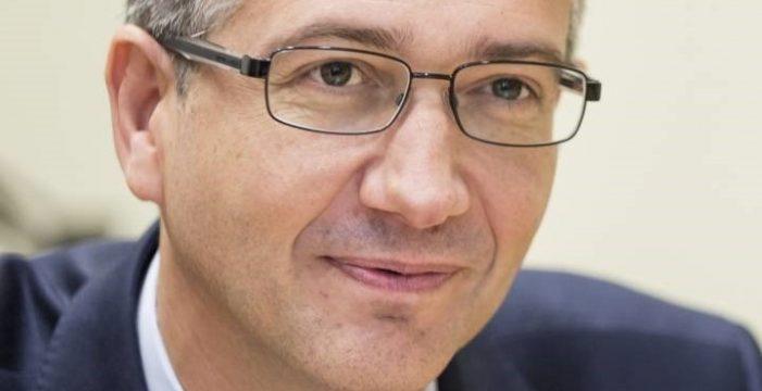 Un técnico sin perfil político, al timón del Banco de España