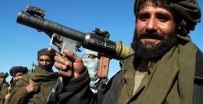 El Gobierno afgano anuncia un alto el fuego unilateral e indefinido con los talibán