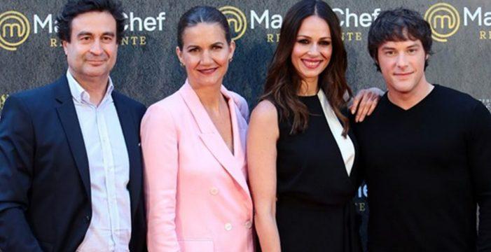 'MasterChef' abre un restaurante en Madrid con el apoyo de sus protagonistas