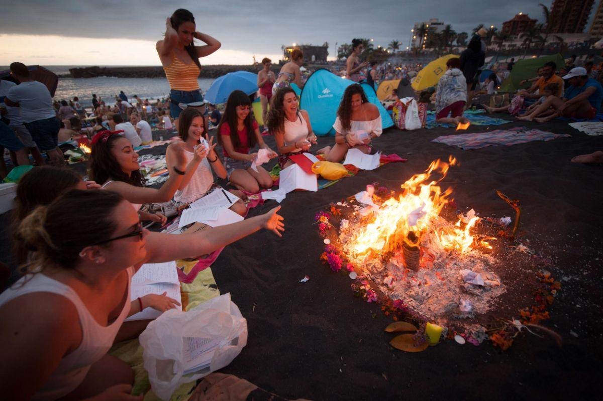 fp San Juan Puerto Cruz 112_703