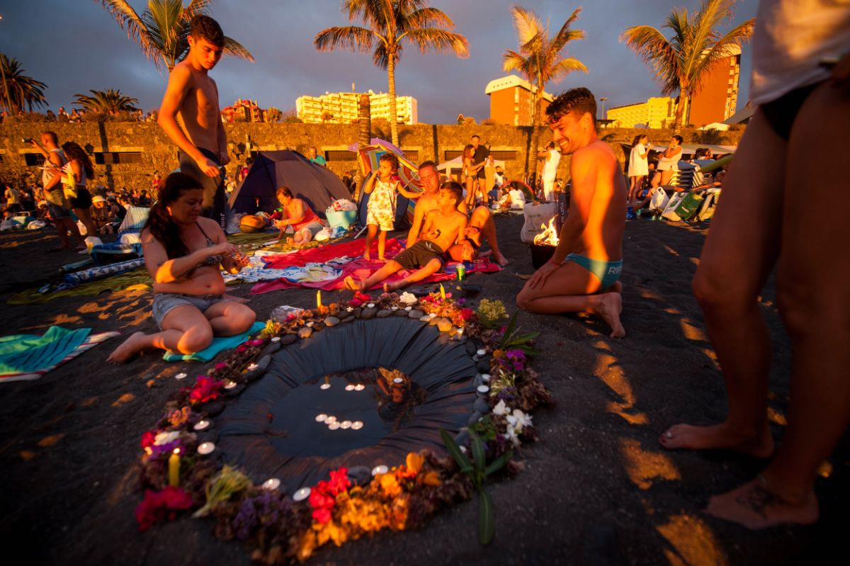 fp San Juan Puerto Cruz 67_707