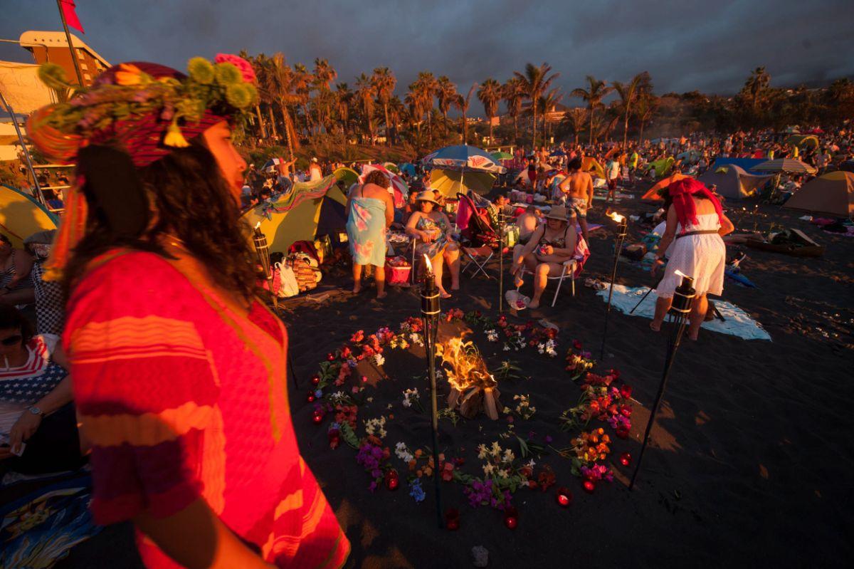 fp San Juan Puerto Cruz 69_708