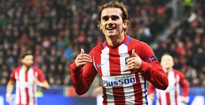 La Liga española jugará partidos oficiales en Estados Unidos