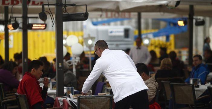 El Cabildo de Tenerife invierte 1,4 millones de euros para favorecer la inserción laboral