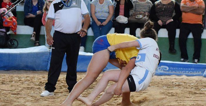 Tenerife apuesta por dos categorías y aumenta del número de destacados C