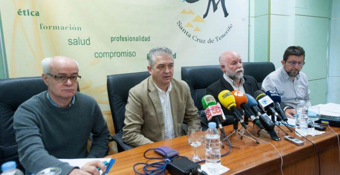 Tres de cada diez menores en Canarias no están atendidos por un pediatra