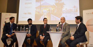 La renovación y la formación, claves para el futuro de Canarias