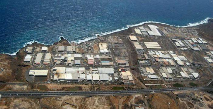 Las empresas del Polígono recurrirán los expedientes de cierre de Arafo