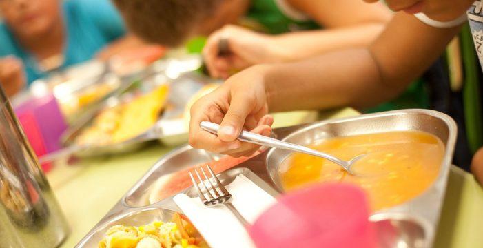 La burocracia hace que Santa Cruz renuncie a 224.000 euros para mitigar la pobreza infantil