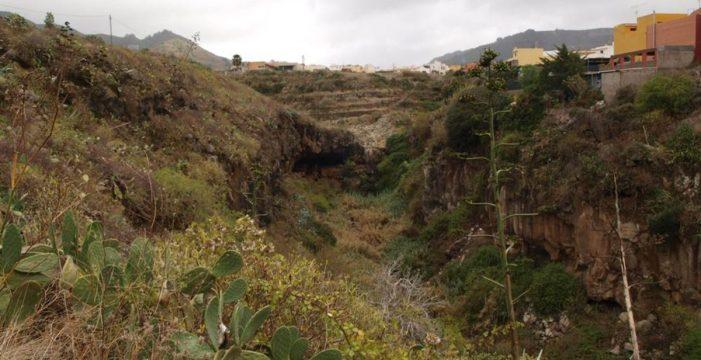 El primer parque arqueológico de la Isla se abrirá por fases en 2019