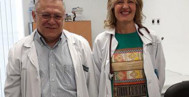 El HUC implanta un tratamiento que retrasa la recaída de cáncer de mama