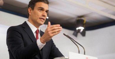 El Gobierno empezará el acercamiento de los presos de ETA con los enfermos y los mayores de 70 años
