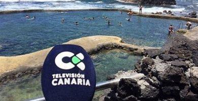 Coalición Canaria reconoce la mala gestión de RTVC