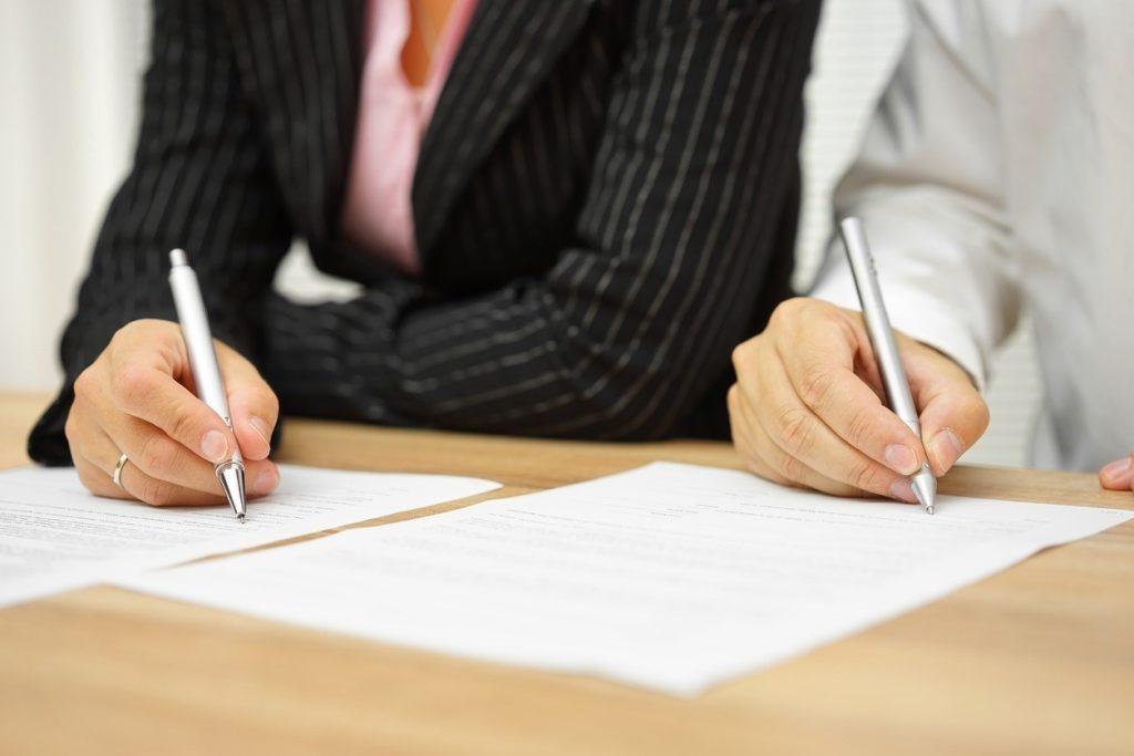 La tasa de separación y divorcios en Canarias se sitúa en el 6,6 por cada 10.000 habitantes el primer trimestre de 2018. | EP