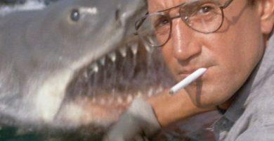 El Festival Isla Calavera da la bienvenida al verano con 'Tiburón' de Steven Spielberg