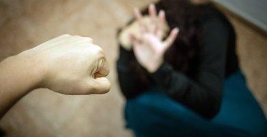 Más de 2.000 mujeres sufrieron violencia de género en Canarias en el primer trimestre