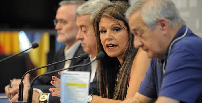 El Día de la Cooperación contará con ministros de cuatro países