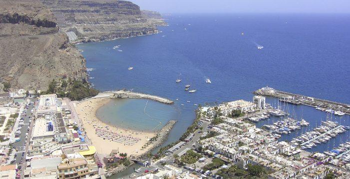 Medios británicos alertan: si vas a Canarias puedes contagiarte con una bacteria mortal