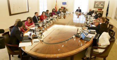 Autorizan la tramitación urgente del decreto que amparará el 75% de descuento para el transporte