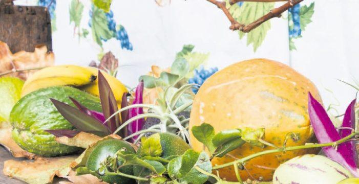 Desde muy antiguo los productos canarios conquistaron los paladares más exigentes, dada su calidad diferenciada