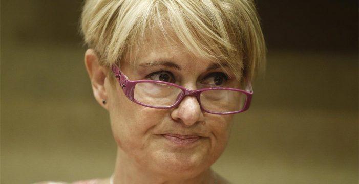 España deberá indemnizar con 600.000 euros a la madre de una hija asesinada por su padre maltratador
