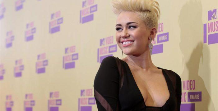 Miley Cyrus, todas las teorías sobre su misteriosa desaparición