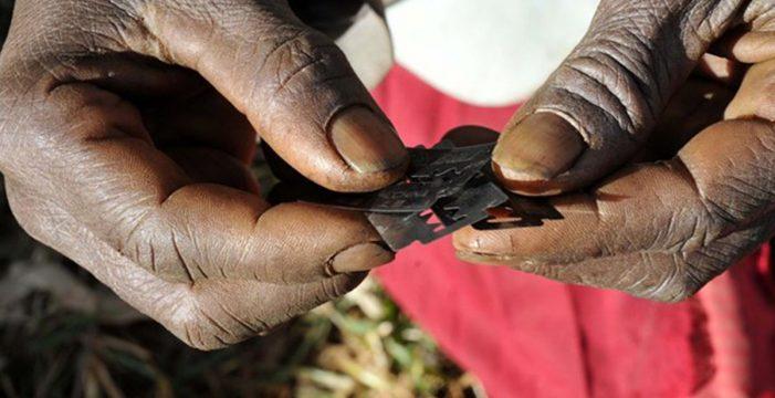 La maldición de las 'No cortadas', una bendición frente a la Mutilación Genital Femenina