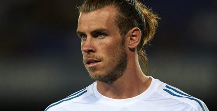 Gareth Bale cancela de nuevo su boda, y ya van tres veces