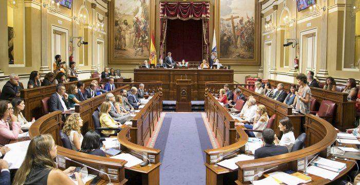 El Parlamento rechaza la tarifa bonificable para fijar el descuento del 75%