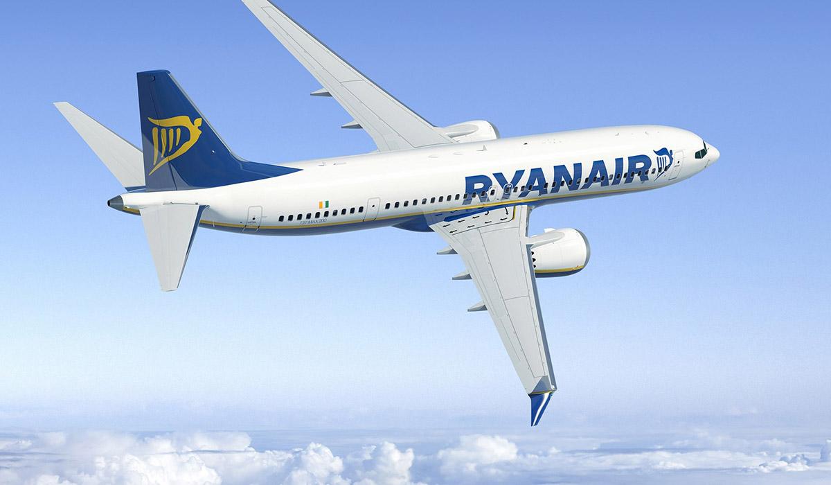 El PP pide a la consejera de Turismo, Yaiza Castilla, que aclare los efectos del cierre de las sedes de Ryanair. DA