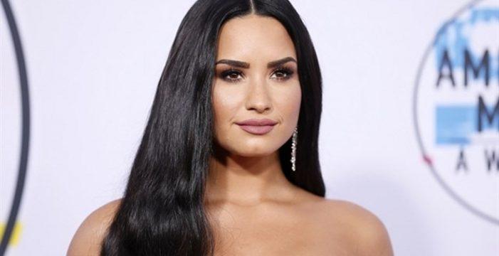 Filtran la llamada a Emergencias desde la casa de Demi Lovato tras su sobredosis