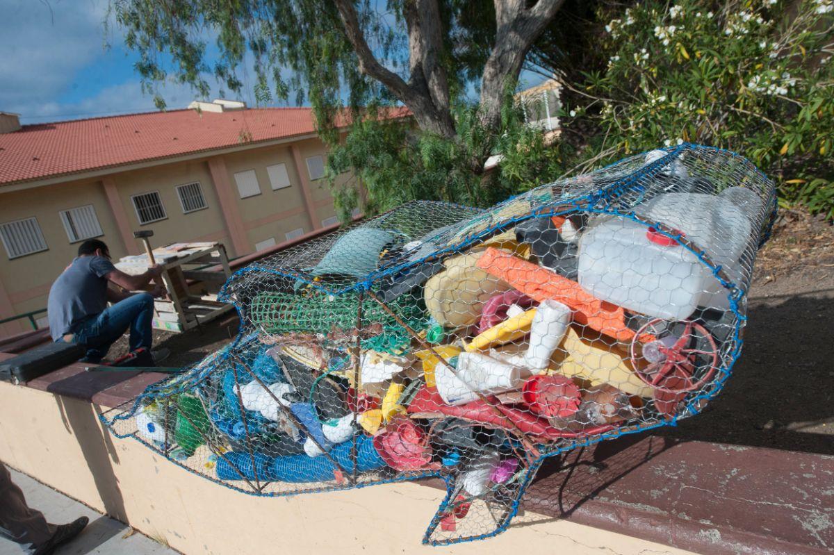 fp reciclaje colegio 06_470