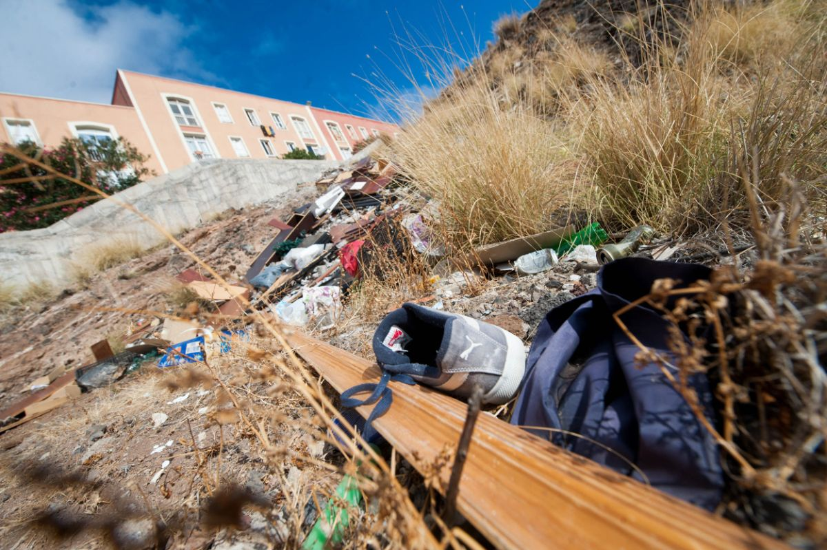 fp reciclaje colegio 2 06_471
